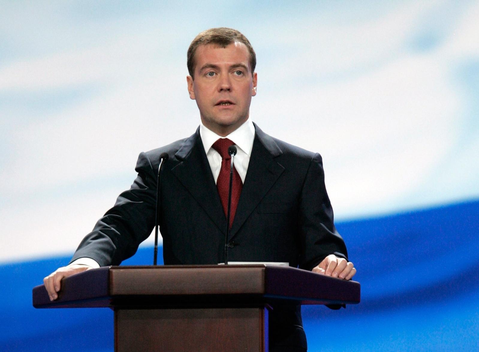 Русия забрани участието на турски фирми в обществени поръчки