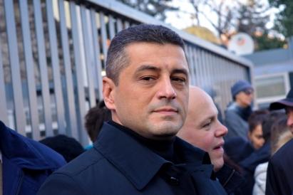 Красимир Янков: Българинът никога няма да позволи Кастрева да окастри крилата му!