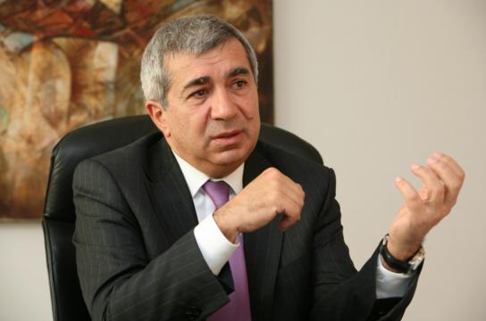 Васил Василев: Трябва да изградим бетонна стена на границата, идва нова вълна бежанци