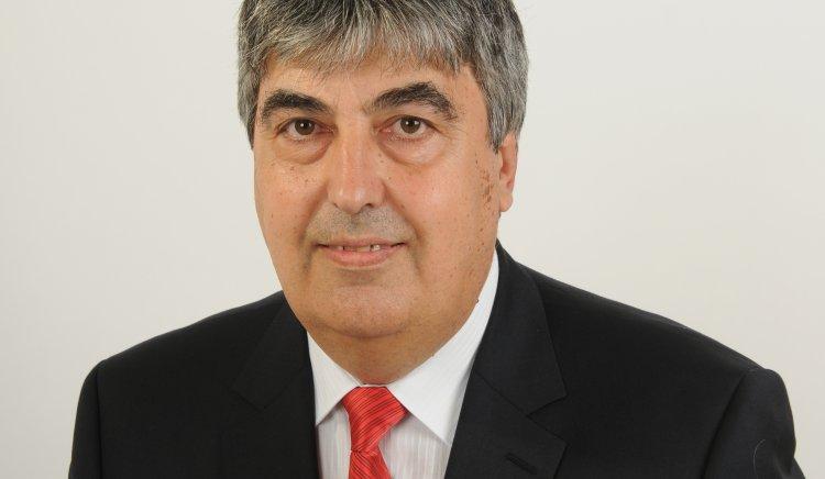 Чавдар Георгиев: Правителството трябва да бъде свалено час по-скоро