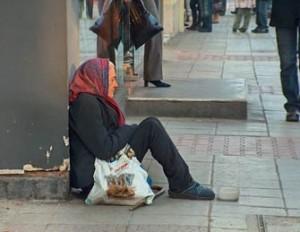 1,5 милиона българи живеят в бедност