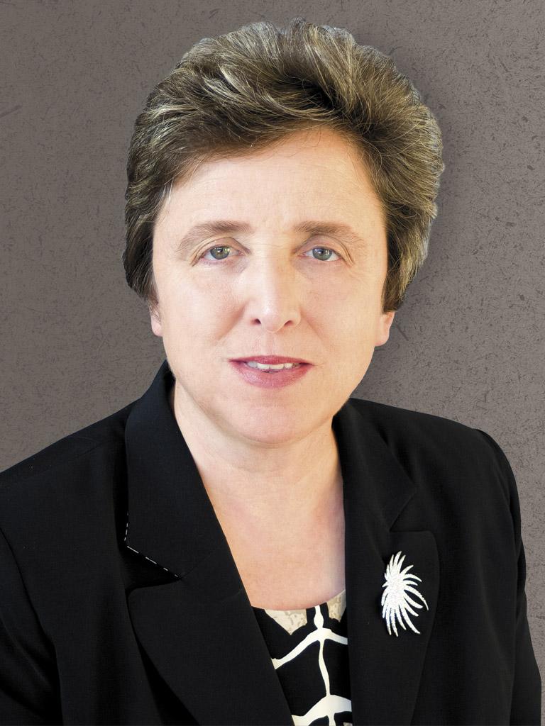 Дора Янкова: С Цветан Цветанов дискутирахме стабилността на Сдружението на общините като един колегиален орган