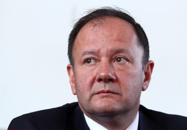 Михаил Миков пред поглед.инфо