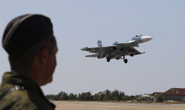 Голямо военно учение събра руски военни сили в югозападната част на страната