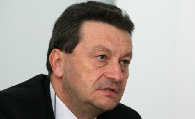 Таско Ерменков : Доказахме,че България може да бъде всякаква, но не и България!
