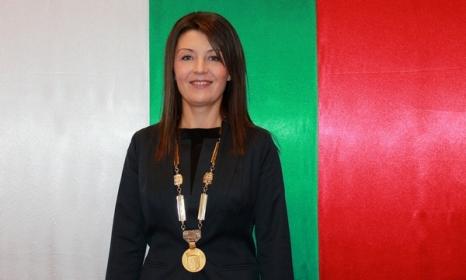 Съветниците в Каварна подкрепаха с декларация кметицата Нина Ставрева и осъдиха атаките на Цонев