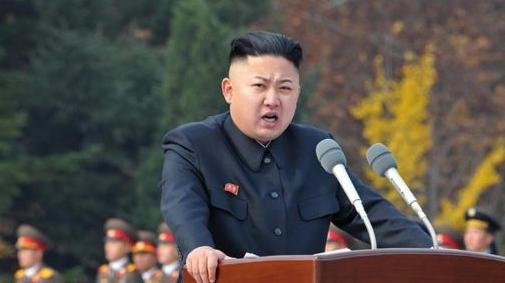 Северна Корея плаши Турция с ядрена война: Ще ви изтрием от картата!