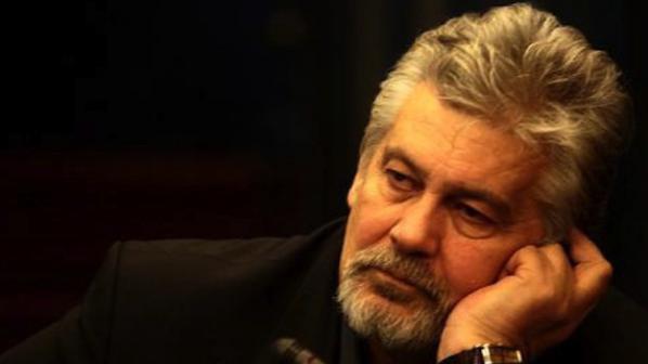 Стефан Данаилов с разтърсваща изповед: Моля се на Господ да спре да ме боли