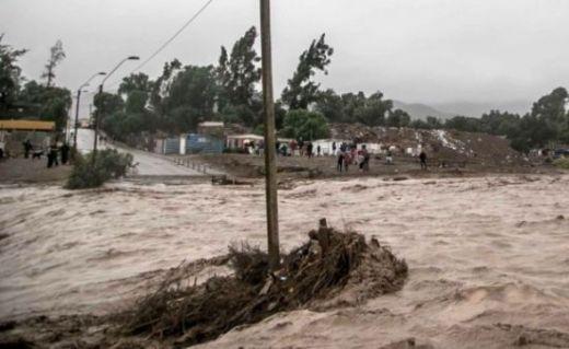 Така се прави! Компенсират на 100% загубите на хората от наводнението в Македония
