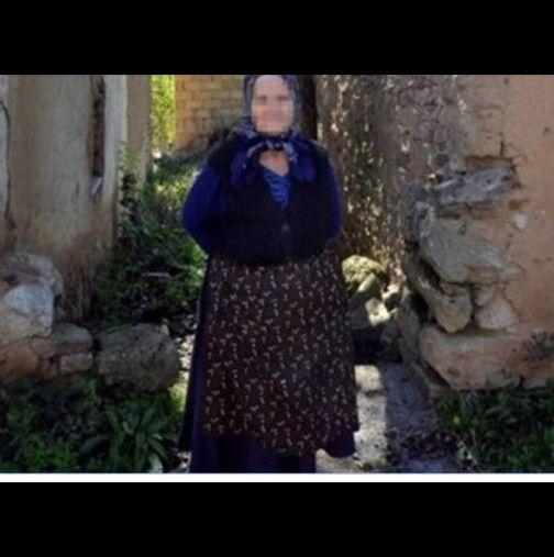Отчаяна баба от българско село поискала услуга от лекаря, от която той изстинал!