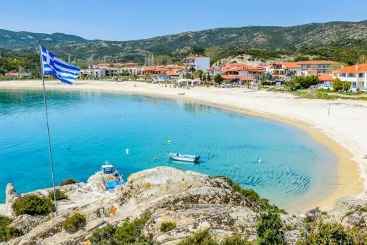 Гърците започнаха да ни въртят византийски номера в хотелите на ол инклузив