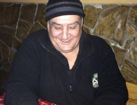 Писмо на старозагорец в Канада с подробности за изнасилвача Боньо Фаса, убит от Мария, разтърси Града на липите
