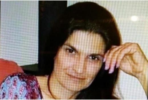 Трагедията е потвърдена с ДНК тест: Намереното в Англия тяло е на убита българка
