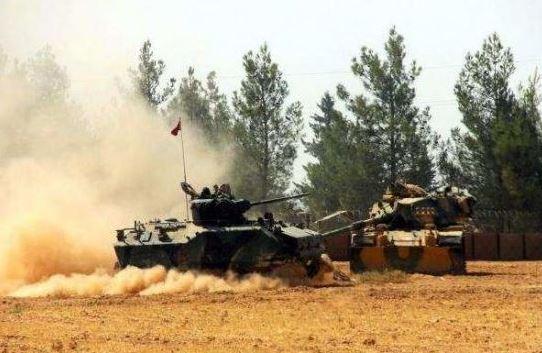 Могат ли отношенията между Русия и Турция да се развалят пак заради Сирия?