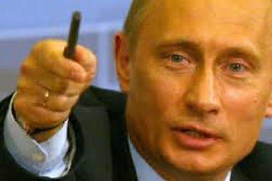 Путин бойкотира септемврийската сесия на Общото събрание на ООН