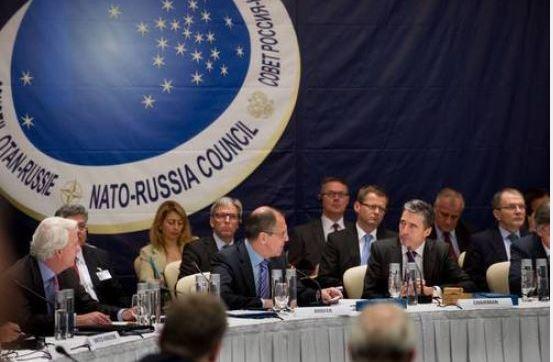Русия кани експерти от НАТО за обсъждане на полетите над Балтийско море