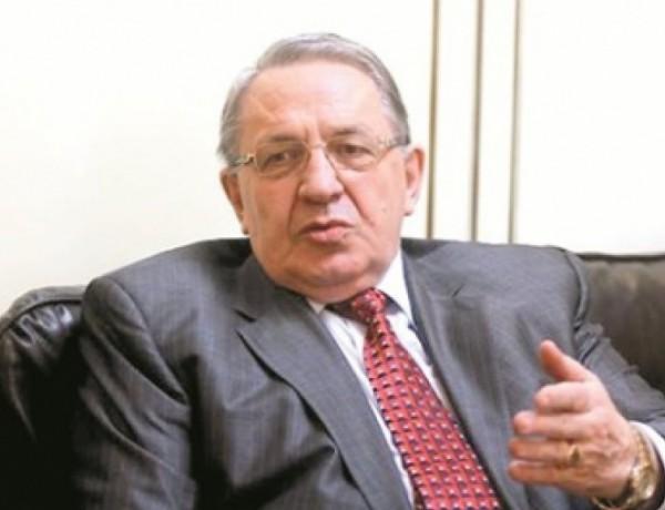 Сдобряването на Турция и Русия е добре и за насКопирано от standartnews.com