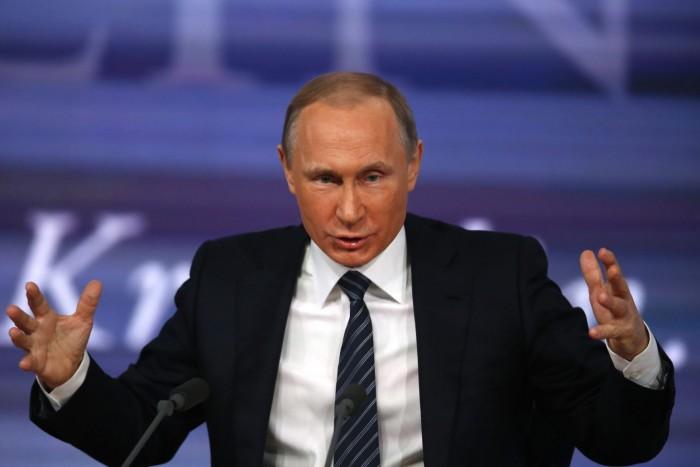 ЕС удължи с още шест месеца срока на санкциите срещу Русия