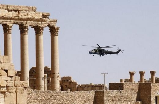 """Тежък удар за """"Ислямска държава"""" - идва ли краят на групировката?"""