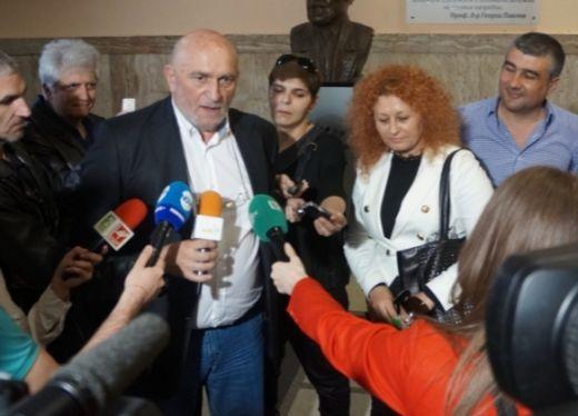 Експерти: Едно ново нашествие връхлита България!
