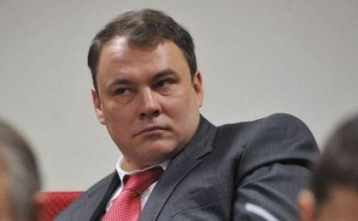 Руски депутат изригна: България ще я купим цялата