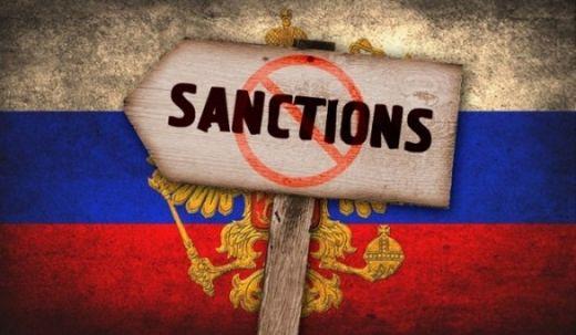 """""""Аргументи и факти"""": Защо Западът злостно се опълчи на Русия, но не успява да я разкъса?"""