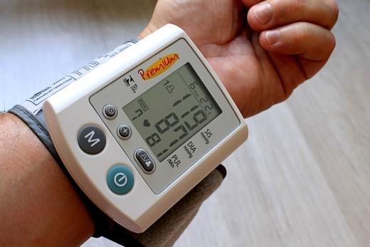 Кардиолог разкри шокиращи данни: Всички мислим, че 120/80 е нормално кръвно, но това е напълно погрешно...