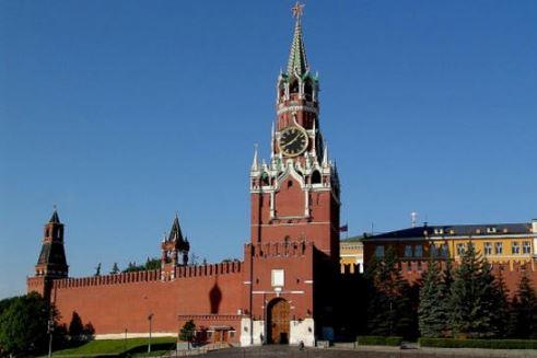 Русия планира да създаде министерство подобно на КГБ