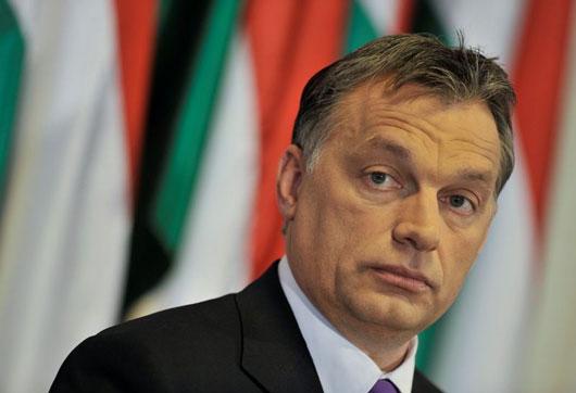Виктор Орбан: Депортирайте милионите мигранти на изолиран остров