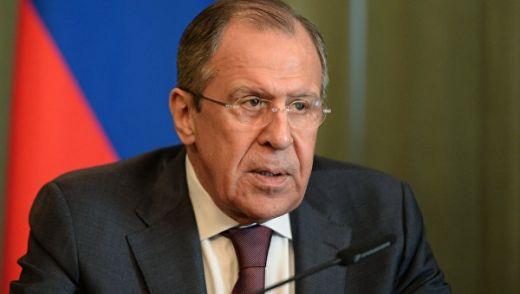 Лавров обясни дали Русия има намерение да воюва със САЩ