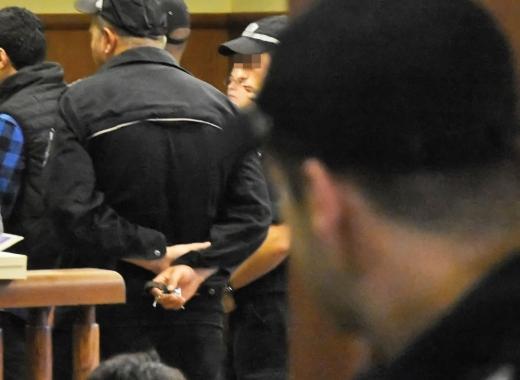 Агенти под прикритие заковаха фалшификатори на пари в Пловдив