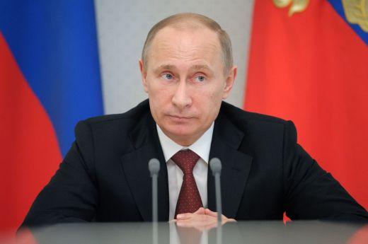 Напрежението между САЩ и Русия расте! Кремъл отсече: Клеветят ни!
