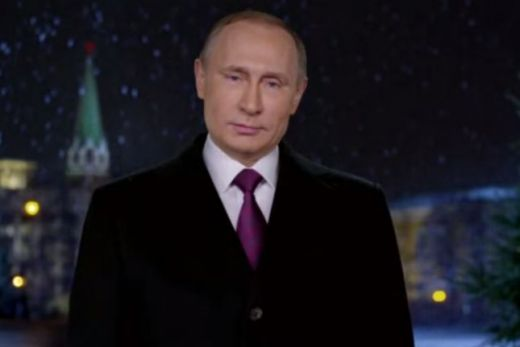 Ето как Путин коментира кибератаките на Байдън срещу Русия