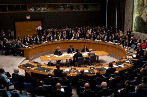 Днес ще стане ясно кой отпада от надпреварата за шеф на ООН