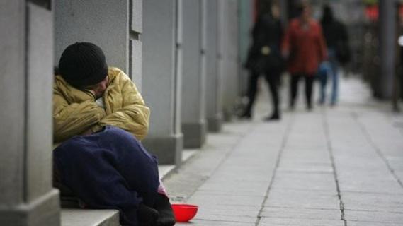 Трагедия! Всеки трети българин живее в лишения!