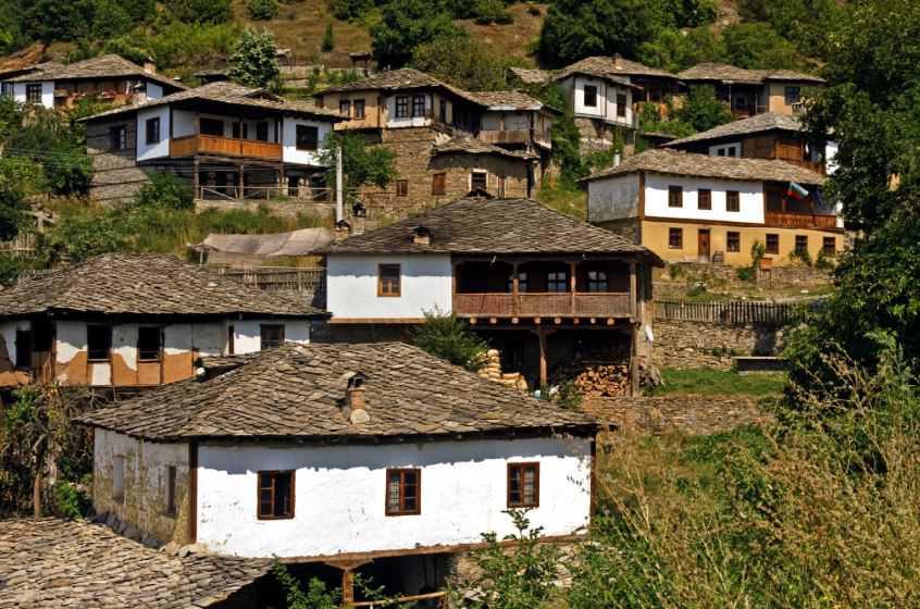 Turizm.ru: България може да разчита на продължаващ ръст на туристическия поток