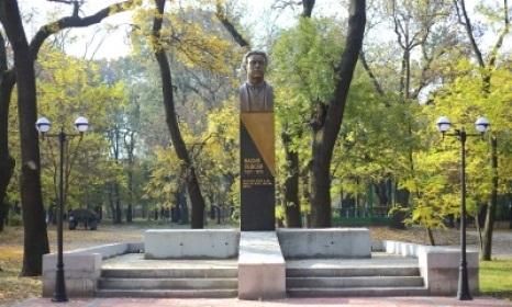Правят нов паметник на Левски