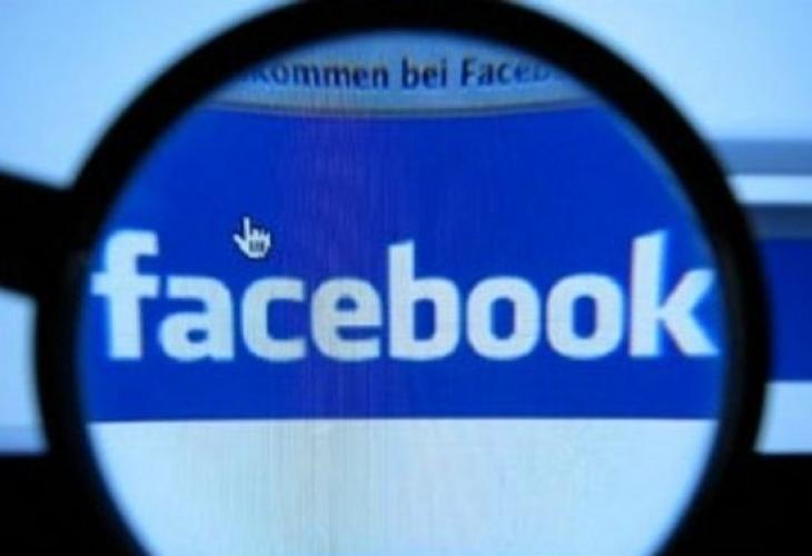 Мъж от Хасковско отстреля с ловна пушка свой роднина заради Фейсбук