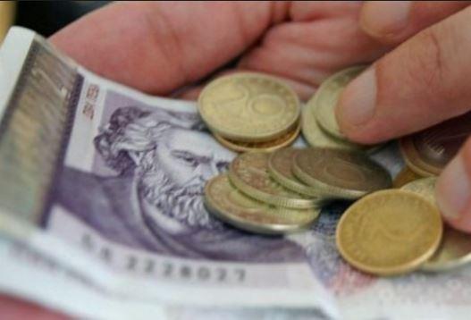 30.9% от българите между 15 и 64 г. са икономически неактивни
