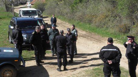 Сърбия иска от България общи патрули срещу миграция