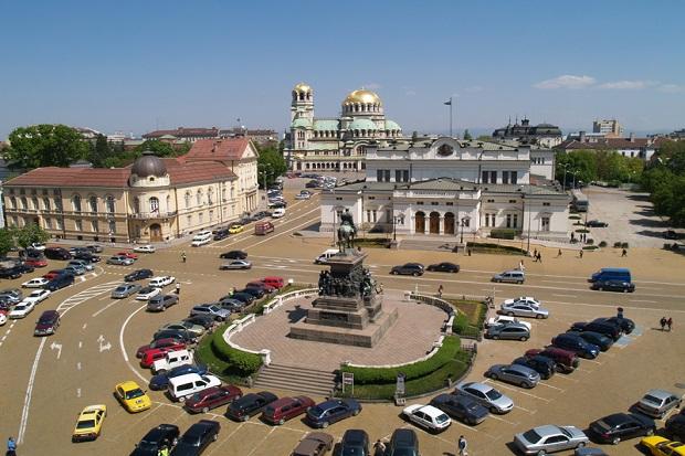 Чуждестранният печат за България: Шамар за Запада, победа на Кремъл!