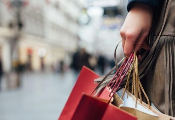 Съд посочи как ни лъжат в магазините за цената на кашкавала и още 10 продукта! Четете внимателно!