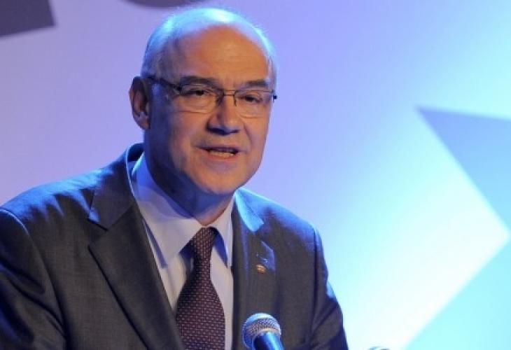 България се приготви за газова криза