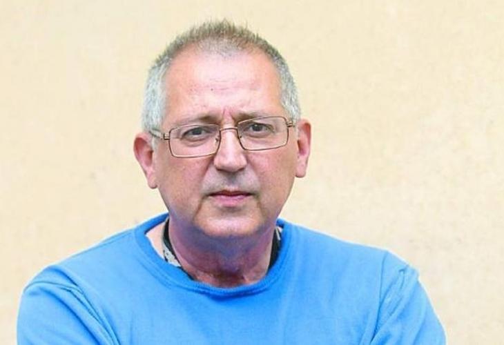 Синоптикът Петър Янков разкри кога да чакаме новите виелици и кучи студ, лоша прогноза за февруари