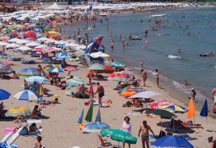"""""""Ростуризъм"""": България е готова на всичко, за да привлече руските туристи"""