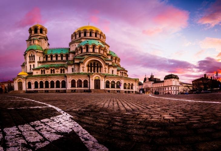 България и Хърватия се превръщат в топ дестинации! Вижте от къде ще идват най-много туристи тази година