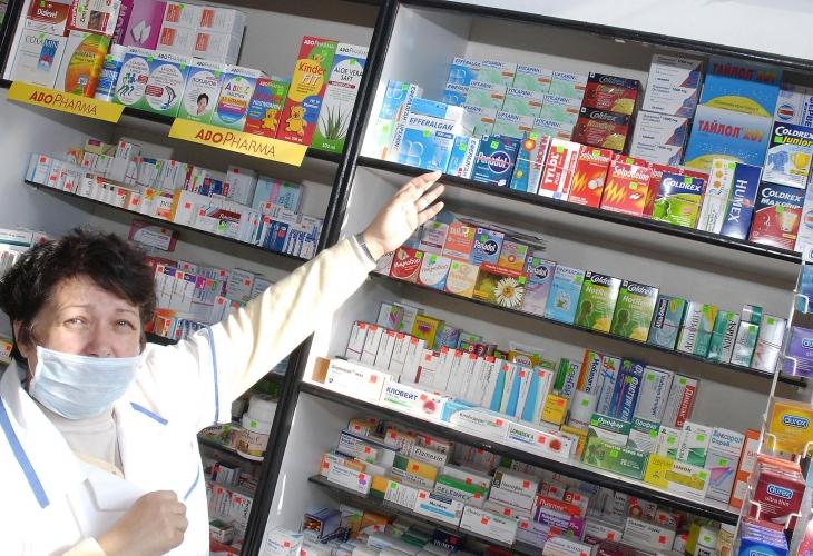Фармацевтите крият голяма тайна от нас, защото иначе ще фалират
