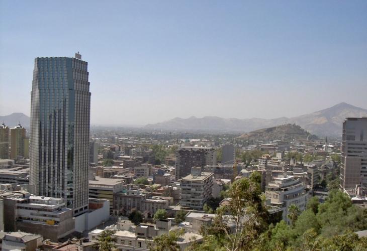 Изненада: Българин кандидатства за чилийско поданство, за да може да пътува до България