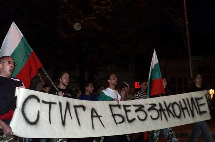 Тотално беззаконие в България: Всеки българин може по напълно легален начин да се превърне в длъжник
