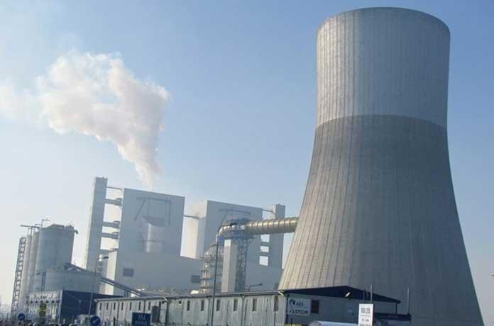 Евродерибеите заплашват да затварят ТЕЦ-овете у нас. Цената на тока ще се вдига